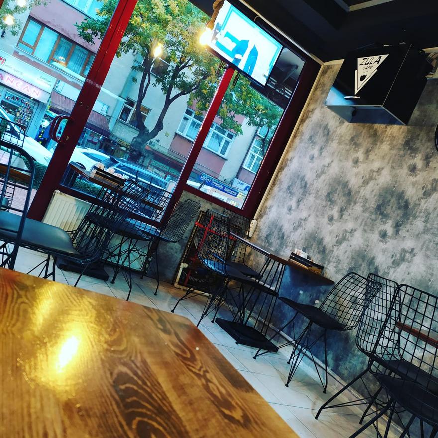 zula-cafe-1.png