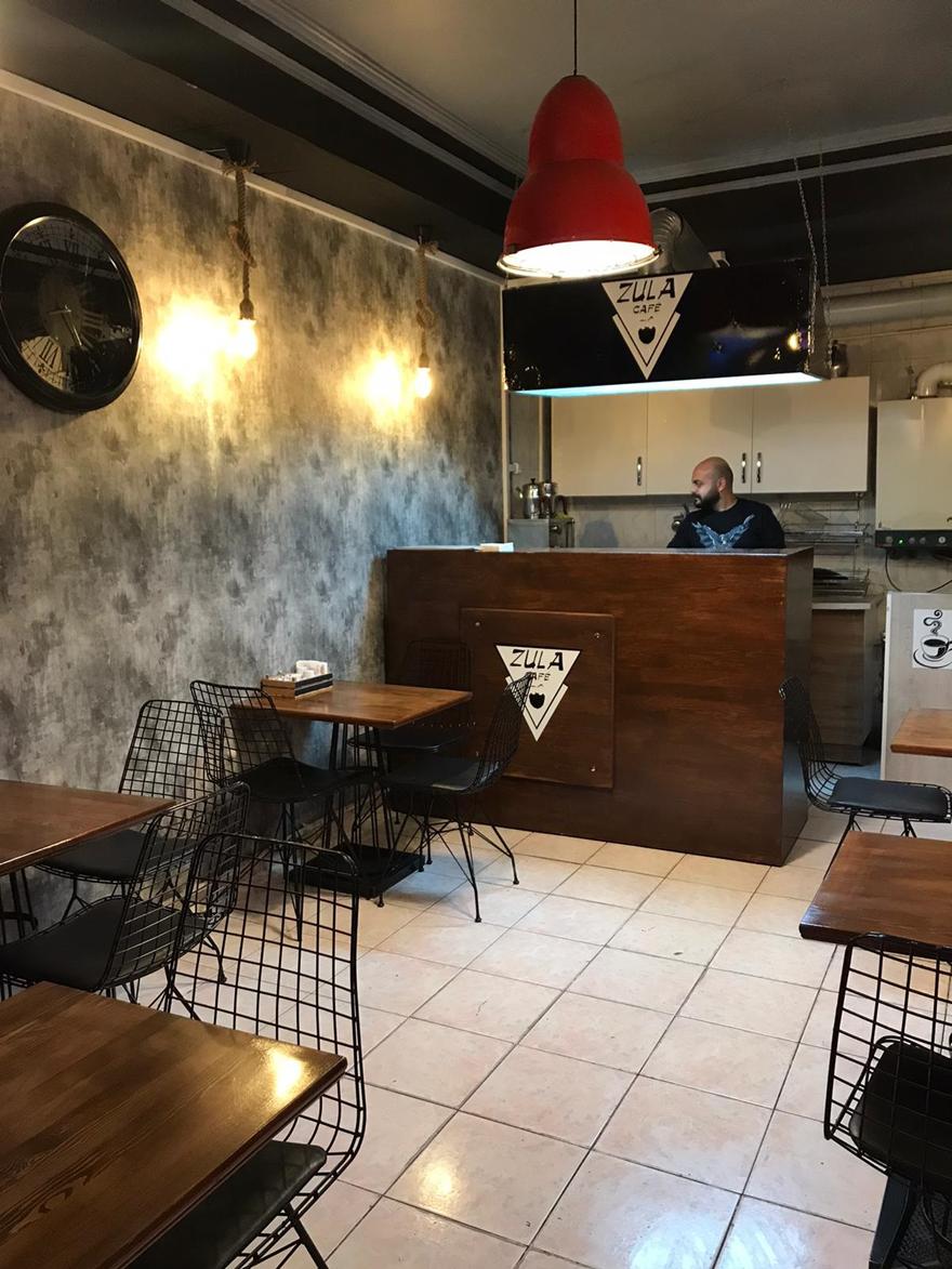 zula-cafe-4.png